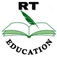 RT Education