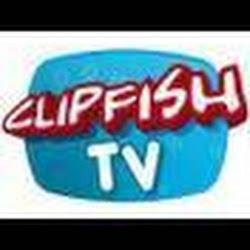 123clipfish
