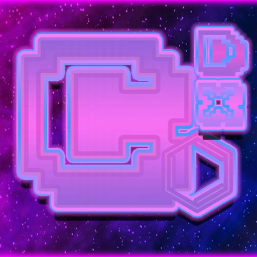 C/D/X/