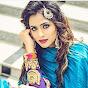Punjabi Single Tracks