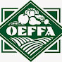 OEFFAEducation