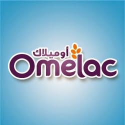 Omelac Baby