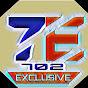 702 Exclusive (702-exclusive)