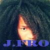 jarrylfo