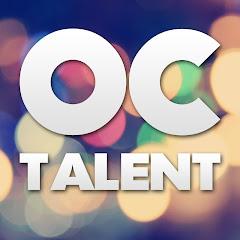 OConnor Talent Show