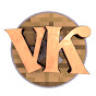 Minecraft videos - Las Valkirias