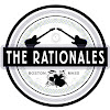 The Rationales