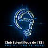 CSE Club Scientifique de l'ESI