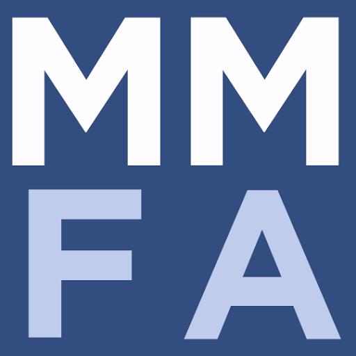 mediamatters4america