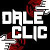 DaleClic