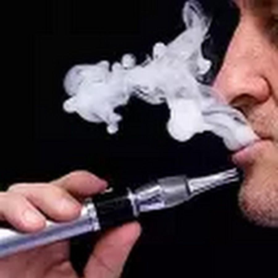 Startseite  Cigarre24de  Ihr Tabakversand