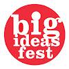 bigideasfest