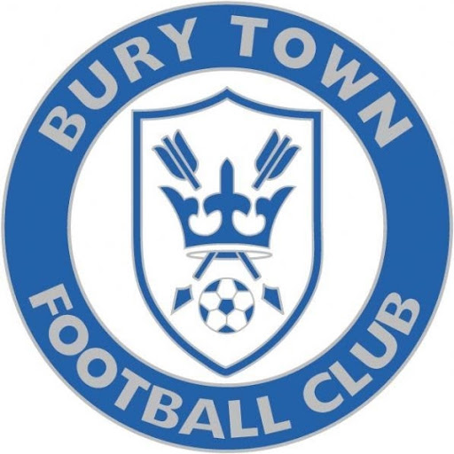 BuryTownFCTV
