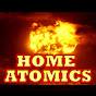 Home Atomics