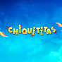 novelasbtchiquititas Youtube Channel