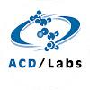 ACDLabs