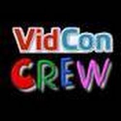 VidConCrew
