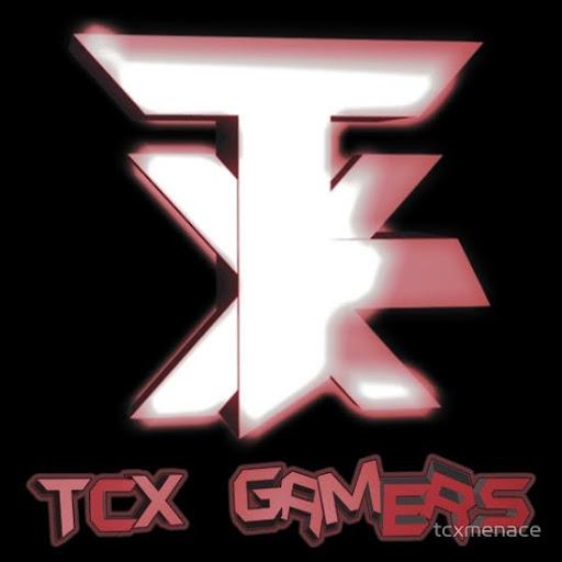 1TCX1