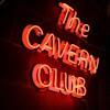 CavernLiverpool