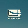 tiefparterreTV
