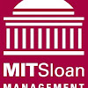 MIT Sloan Fellows