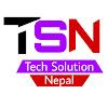 Tech Solution Nepal