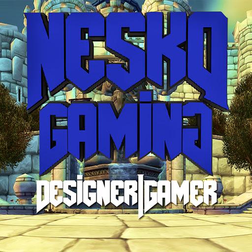 NeskoGaming