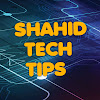 JustLearnWP.com : Master WordPress & Blogging