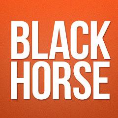 Рейтинг youtube(ютюб) канала Black Horse