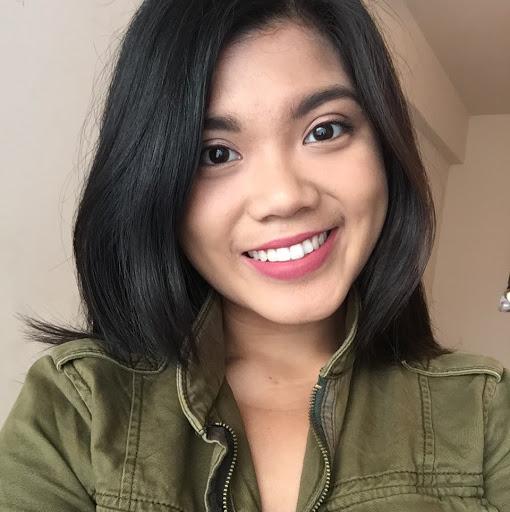 Kimberly Narciso