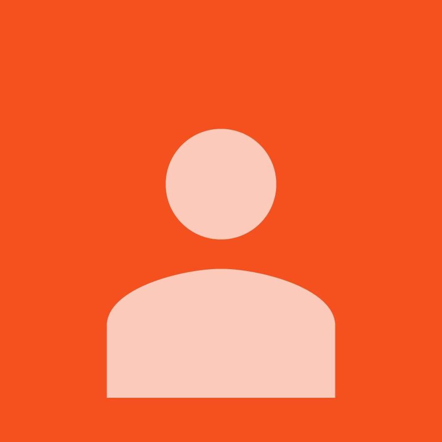 Eargo - YouTube