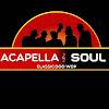 Acapella Soul