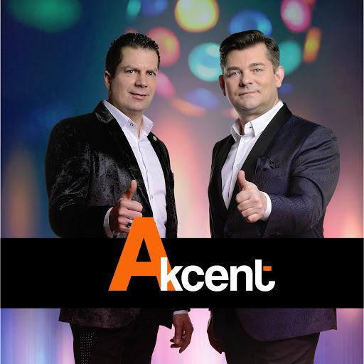Akcent - Oficjalny video