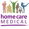 Home Care Medical