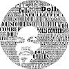 dolls combers