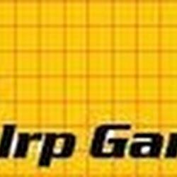 blrpgaming