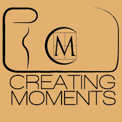 Creating Moments
