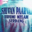 Shivan Paarvai Urumi Melam K. L Serdang