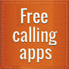 Free calling apps