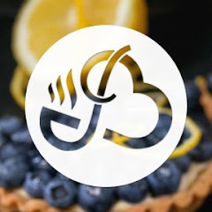 Рейтинг youtube(ютюб) канала Рецепты Дело Вкуса