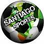 Santiago Sports