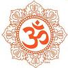 Hindu Online