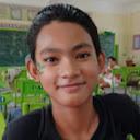 Viper Guy