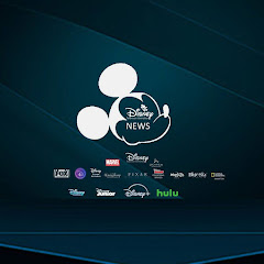 Disney TV Animation News