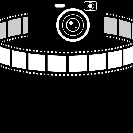 DCN Fotos y video