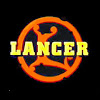 "Johnny ""Madrid"" Lancer"