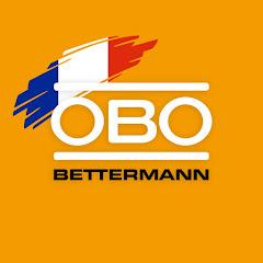 OBO BETTERMANN FRANCE