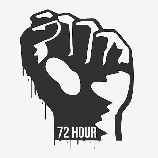 72 Hour Challenger