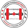 Hybrid Athletics