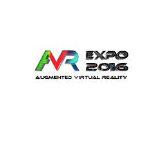 AVR EXPO!
